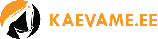 KAEVAME.EE | Kaevetööd